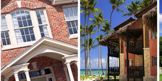 KOSTENLOS publizieren: Bauland / Wohnung / Haus…